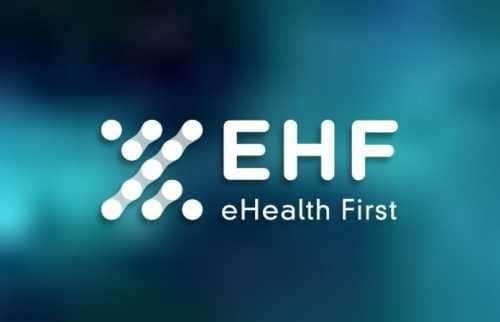 IT-платформа eHealth First позволит управлять здоровьем и долголетием