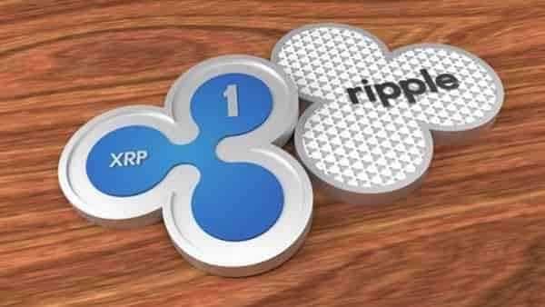 Ripple XRP/USD прогноз на сегодня 30 января 2018