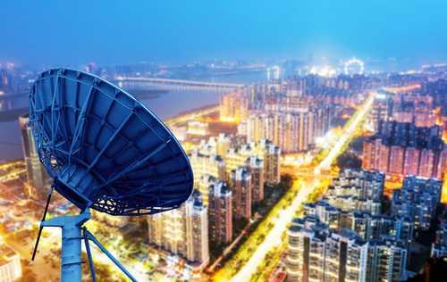 Китайские правительственные СМИ против внебиржевой торговли криптовалютами и заграничных ICO