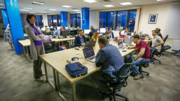 Group-IB: с 2017 года количество кибератак на крипторынке увеличилось в 10 раз