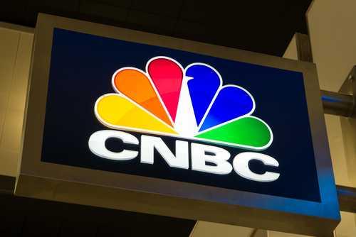 Эксперты прогнозируют рост биткоина до 50 000 долларов к концу 2018 года — CNBC