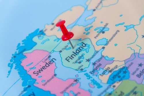 Власти Финляндии задумались, как хранить 2 000 конфискованных биткоинов
