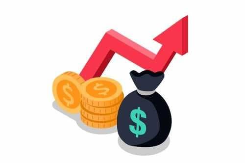 Биткойн: товарный актив, средство сбережения или цифровая валюта?