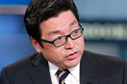 Том Ли: то, что «медведи» ушли, вовсе не значит, что сразу же должны прийти «быки»