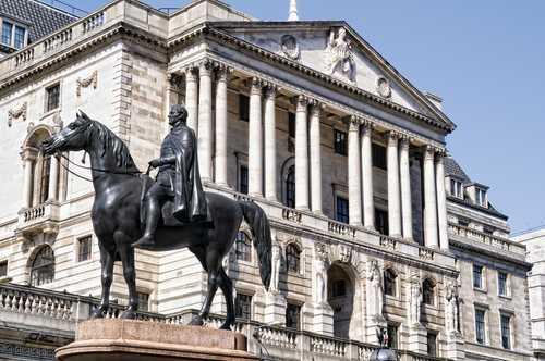 Биткоин провалился как валюта — Глава Банка Англии