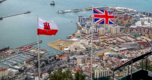 Гибралтар готовит закон о регулировании ICO