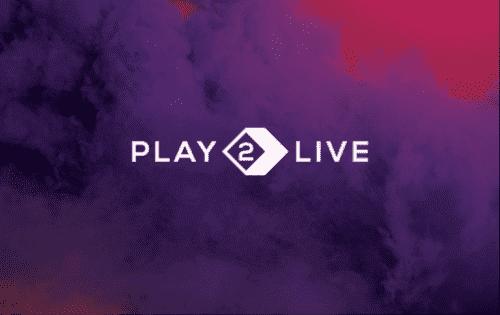Известный эксперт Салли Ивз присоединилась к проекту Play2Live