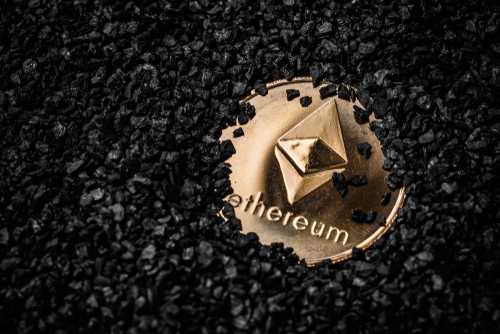 Сооснователь Google Сергей Брин сообщил, что майнит Ethereum вместе с сыном