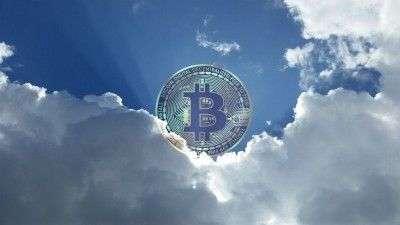 Биржа CME начала ежедневно обрабатывать до 7237 контрактов на биткоин-фьючерсы