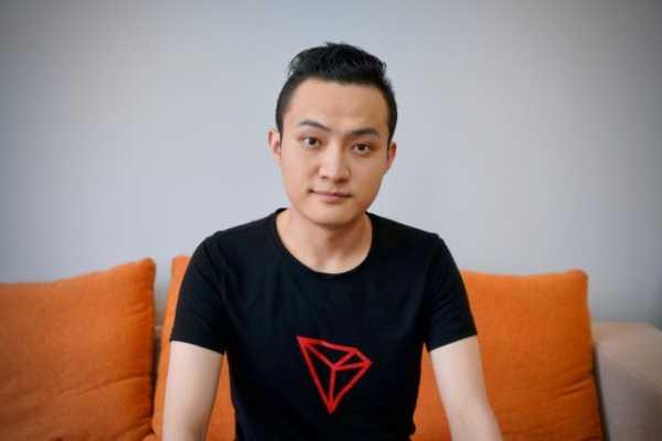 Джастин Сан: После перехода с блокчейна Tron DeFi-проекту Okschain стоит ждать атаки