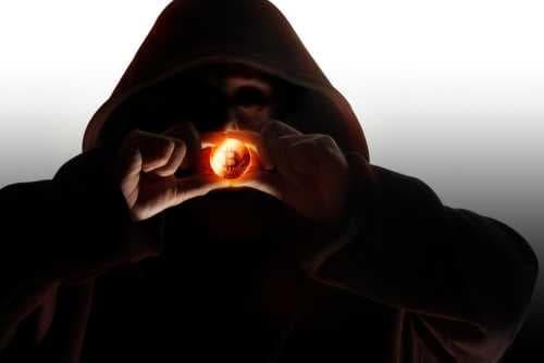 Кошелёк Wasabi от создателя HiddenWallet защитит данные пользователей биткоина