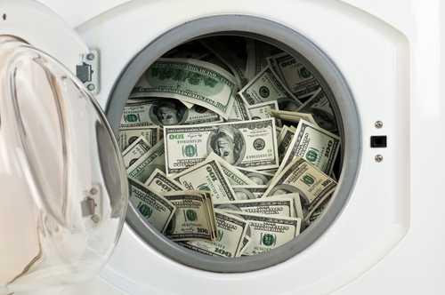 В Бразилии раскрыта схема отмывания 22 млн долларов с использованием биткоинов
