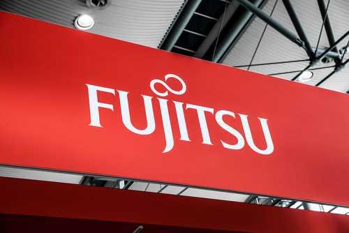 Fujitsu запустила систему для конвертации очков лояльности в токены на блокчейне