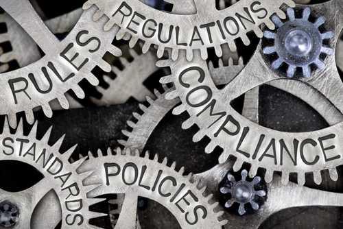 FATF выпустит стандарты по регулированию криптовалют в июне следующего года
