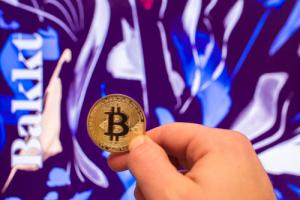 Объём активных позиций по биткоин-фьючерсам Bakkt впервые превысил $6,5 млн