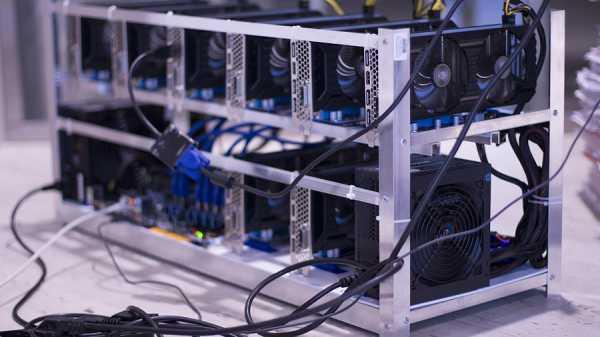 Анонимный разработчик Lightning Network получит грант от Square Crypto