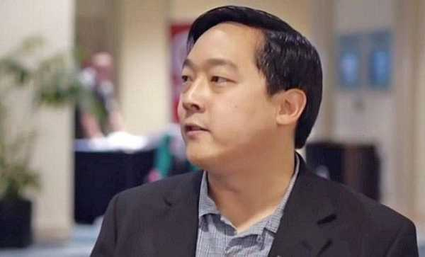 Чарли Ли: Биткоин может повторить сценарий халвинга лайткоина