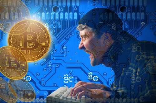 Сотрудник дубайской крипто-биржи украл 200 тысяч долларов у своей компании