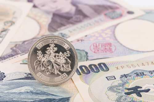 GMO выпустит стейблкойн, обеспеченный японской иеной