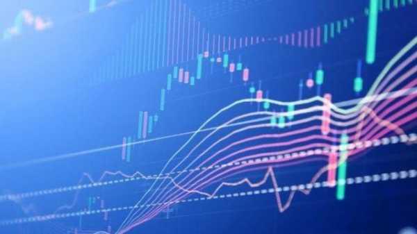 Анализ цен BTC, ETH, XRP (27.05.20)