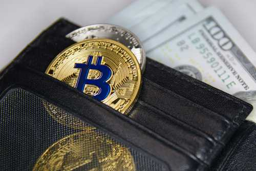 Trust Wallet от Binance добавил поддержку биткоина, Litecoin и Bitcoin Cash