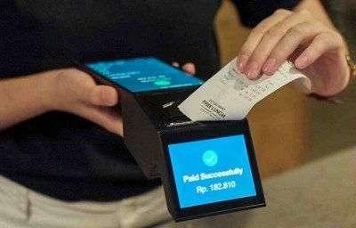 Терминал Pundi X позволит тысячам ресторанов и магазинов принимать платежи в криптовалютах