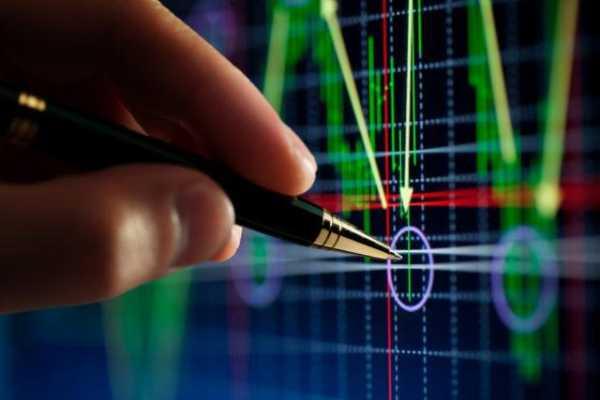 Анализ цен BTC, ETH, XRP (11.09.19)