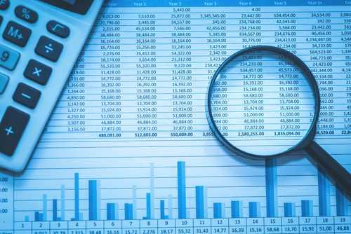 Аудит UPbit не показал нарушений в работе биржи криптовалют