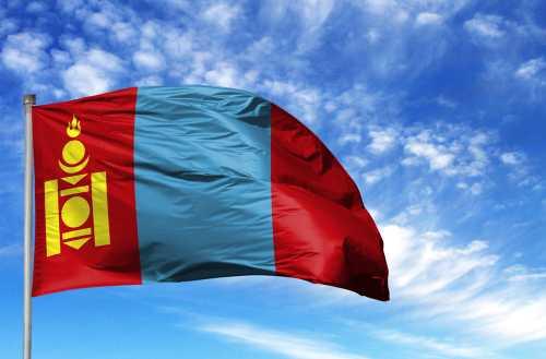 ЦБ Монголии выдал первое разрешение на выпуск цифровой валюты