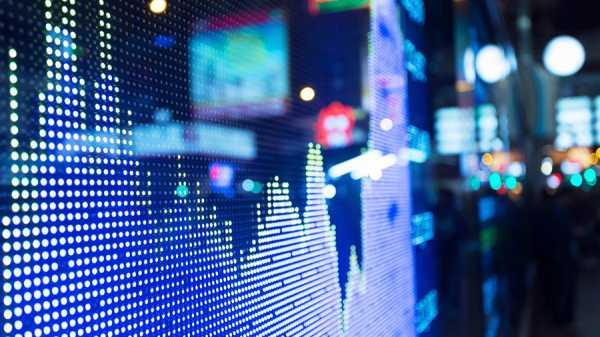 CryptoCompare обновил свой инструмент для ранжирования криптовалютных бирж