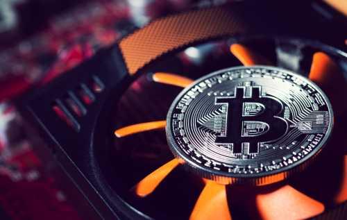 Кори Джонсон: технология Ripple лучше, чем у Bitcoin