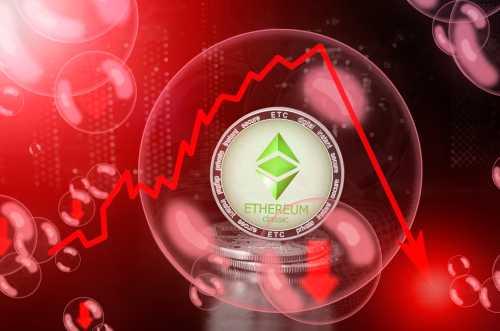 Binance впервые продемонстрировала свою децентрализованную биржу в работе