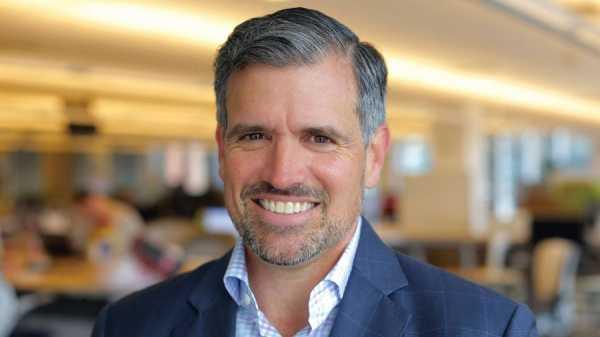 Том Джессоп: «ценные бумаги и другие активы не нуждаются в токенизации»