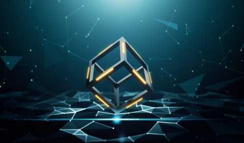 Gartner: Цикл хайпа блокчейна близок к стадии «избавления от иллюзий»