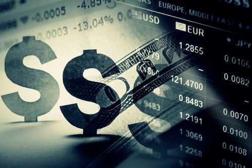 Обслуживание фьючерсов на биткоин может негативно отразиться на кредитном рейтинге банков