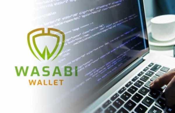 Пользователи Wasabi Wallet могут быть под угрозой