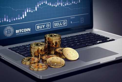 После структурных преобразований биткоин возвратиться к $20 000