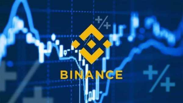 Пользователи Binance пожаловались на принудительное закрытие коротких позиций
