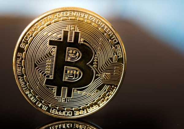 Ждать ли роста биткоина до $10000 в ближайшее время?