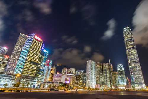 Гонконгская комиссия по ценным бумагам считает многие ICO мошенническими