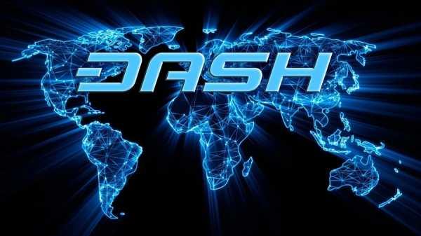 Сеть аптек в Венесуэле начнет принимать платежи в криптовалюте Dash