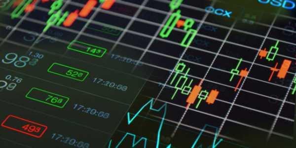Meitu потеряла $17,3 млн на инвестициях в биткоин