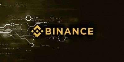Криптобиржа Binance добавила новые крипто-фиатные пары с турецкой лирой и российским рублём