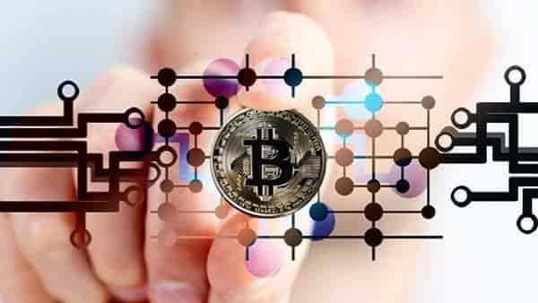 Bitcoin Cash BCH/USD прогноз на сегодня 30 января 2019