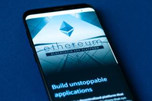 Разработчики Ethereum в одностороннем порядке решили увеличить эмиссию криптовалюты