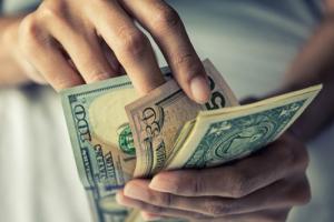 Крипто-фонд Polychain потерял $376 млн на фоне снижения рынка с августа прошлого года