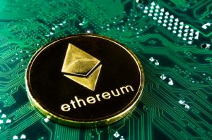 Хард форк Istanbul запланирован на 4 декабря, следующая цель – Ethereum 2.0
