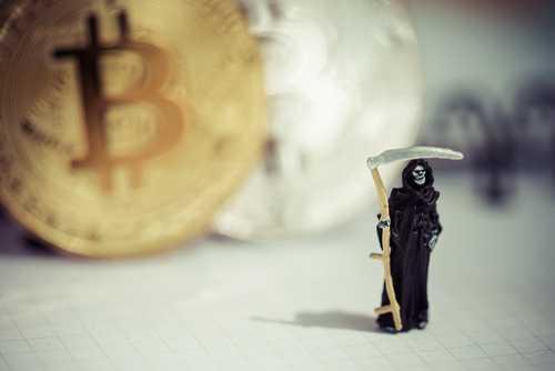 У криптовалют нет ни единого шанса против национальных валют — JPMorgan Chase