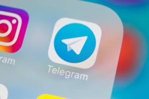 Разработчик инфраструктуры Telegram Open Network начал сотрудничать с финтех-компанией Wirecard