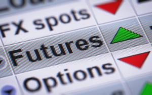 JPMorgan: Рост доли фьючерсов в объёме торгов биткоином – признак влияния институционалов